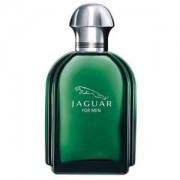Jaguar Classic Profumi da uomo Men Eau de Toilette Spray 100 ml