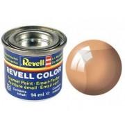Orange, clear 14 ml Revell RV32730