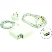 """MacBook Pro 13"""" Late 2011 EMC2555 Adapter (Apple)"""