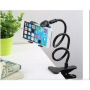 4D Lazy Mobile Stand DEAL OF LAZY STAND