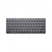 Tastatura laptop HP EliteBook 725 G3