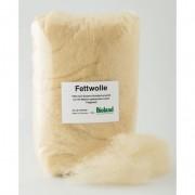 Vette wol 100 g