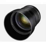 G21 plüss zsiráfos hátizsák, kék