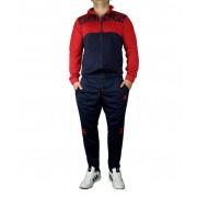 Adidas férfi melegítő TS BTS AY3022