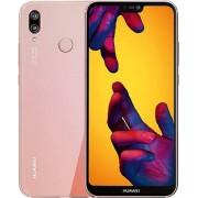 Huawei P20 Lite 64GB Rosa, Libre B