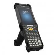 Zebra MC9300 Palmare Mobile - 2D Long Range, BT, Wi-Fi -MC930B-GSEDG4RW