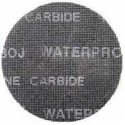Disc abraziv tip plasa-1016-680060