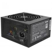 Захранващ блок cooler master masterwatt lite, 700w 80+, cm-ps-mpx-7001-acabw-eu