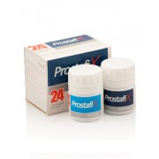 Prostafix – supliment alimentar 100% NATURAL - 2x30 capsule
