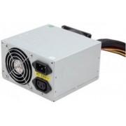 Gembird CCC-PSU6X 500W ATX Grijs power supply unit