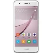 Huawei Nova 32 Gb Plata Libre