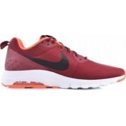 Pantofi Sport Barbati Nike Air Max Motion Prem Marimea 44