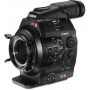 Canon eos c300 - videocamera professionale - innesto ef - 2 anni di garanzia