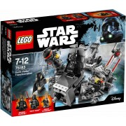 LEGO® Darth Vader™ transformatie (75182), 'LEGO® Star Wars™'