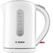 Електрическа кана Bosch TWK7601