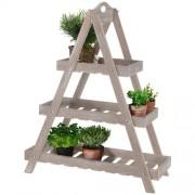 Unigro Plantenrek