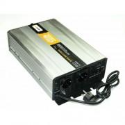 UPS szünetmentes tápegység-szinusz inverter 1500-3000 watt