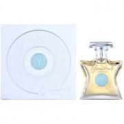 Bond No. 9 Uptown Riverside Drive eau de parfum para hombre 50 ml