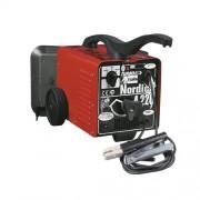 Transformator de sudura TELWIN NORDICA 4.220, 230 V, 3.5 kW, 55-190 A