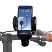 Универсален калъф за колело подходящ за iPhone, Samsung, HTC и др.