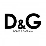 Dolce&Gabbana Dg Th/one Desire Edp V.50