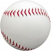 Minge de softball Maxima 9.5 cm.