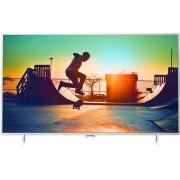 "Televizor LED Philips 80 cm (32"") 32PFS6402/12, FUll HD, Smart TV, Ambilight, Android TV, WiFi, CI+"