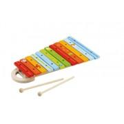 Sevi 81855 Xylophone Toy