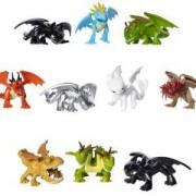 Dragons - фигурка в пликче изненада, 872133