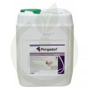 Fungicid Pergado F45