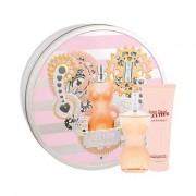 Jean Paul Gaultier Classique confezione regalo Eau de Toilette 50 ml + 75m lozione per il corpo da donna