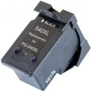 Canon PG 540/CL 541 Series bläckpatron, 15ml, svart