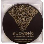 Sue Wong Perfumes femeninos Perfumed Body Cream 200 ml