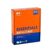 ECS TARJETA MADRE ECS BAT-I/J1800 ECS BAT-I/J1800