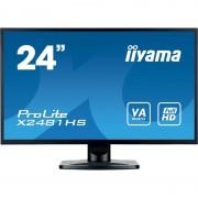 iiyama ProLite X2481HS-B1