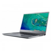 Prijenosno računalo Acer Swift 3, SF314-54-816L, NX.GXZEX.01 NX.GXZEX.018