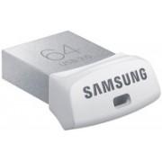 Samsung MUF-64BB USB 3.0 64 GB Pen Drive(White)