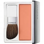 Clinique Blushing Blush Powder Blush 6g - Innocent Peach