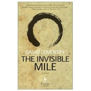 The Invisible Mile, Paperback/David Coventry