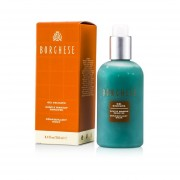 Borghese Gentle Make Up Remover 250ml