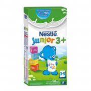 Lapte praf Nestle Junior3+ 350g