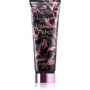 Victoria's Secret Velvet Petals Noir leche corporal perfumada para mujer 236 ml