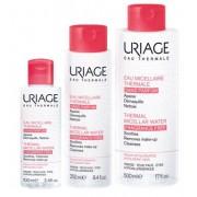 Uriage Laboratoires Dermatolog Uriage Eau Micel P Intoll100ml