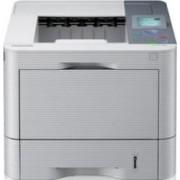 Imprimanta Laser Monocrom Samsung ML-4510ND Duplex Retea A4