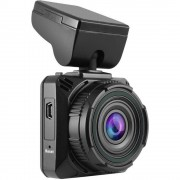 Navitel MSR700 Camera Auto DVR FHD G-Sensor