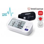 Omron M6 Comfort Intellisense vérnyomásmérő AFIB