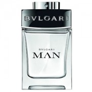 Bvlgari MAN 2010 Men Eau de Toilette Spray 100ml