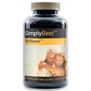 Simply Supplements Antiflame-simplybest