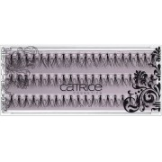 CATRICE LASH COUTURE SINGLE LASHES PESTAÑAS POSTIZAS INDIVIDUALES