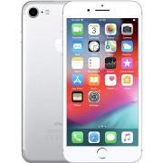 Felújított iPhone 7 128 GB ezüst